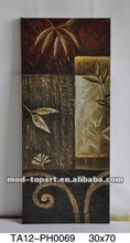 hot sell canvas painting&abstract painting&oil painting&canvas arts&art picture
