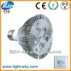 5w High power PAR30 LED lamp
