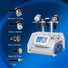 2012 40K Cavitation ultrasonic liposuction cavitation machine for sale(very HOT in EUROP!!!)