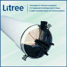 Litree Solar Industrial Water Treatment UF Equipment (EEM102)