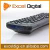 wireless keyboard laptop mini external keyboards
