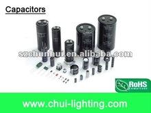 EEEHC1E331P air conditioner capacitor