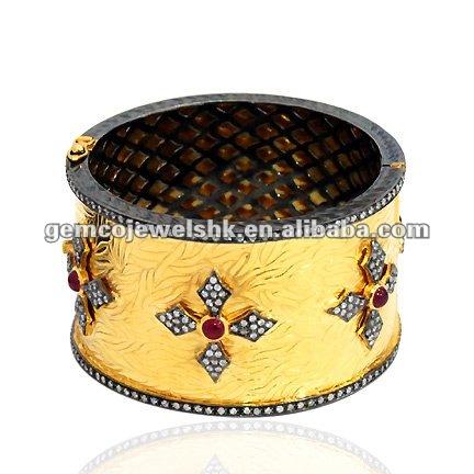 Bangles Jewelry, Diamond Designer Jewelry, Festival New Collection