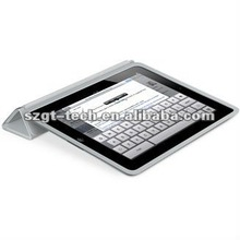 Magnetic Smart Cover Case for new ipad ipad3