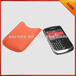 For Blackberry 8900 Bag