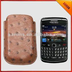 For Blackberry Bold 2 9700 Case