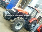 hot sale Professional 120 HP farm tractor ratings low price