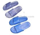 washroom slipper sandals