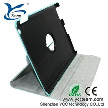 New and Hot sell for ipad 2 stand mount holder Adjustable Protection case