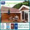 polyurea anti uv coating manufacturer
