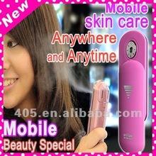 Handy!!! Cosmetic Machine,Facial Steamer, Body Spray
