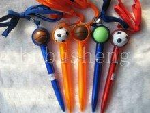 New Twist Cord Ball Pen/Promotion&Fashion Pen