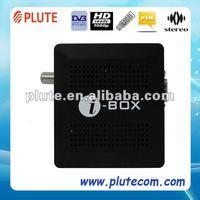 South American Smart Dongle I-box Dongle RS232 iBox