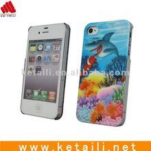 Custom Printed Hot Sale mobile phone case