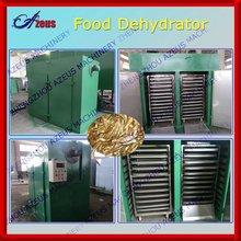 2012 best seller food dehydrator 0086-13937175229