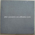 800x800 mm new model flooring tiles