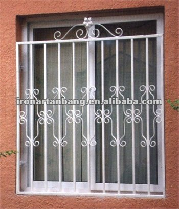 Steel window design philippines joy studio design gallery best design - Window grills design pictures ...