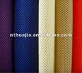 De alta calidad no - tejido de tela para el sofá de, de la cubierta, médico, etc de jardinería