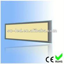 3000K led ceiling panel 1200, Power Factor > 95%