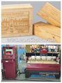 Kunst und handwerk graviermaschine jd-1513