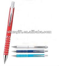 2012 Best selling metal pen(gift pen, promotion pen)