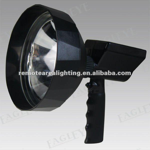 Rechargeable Spotlight Lantern 10w Rechargeable Spotlight