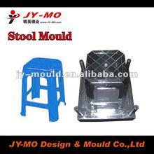 plastic stool injection molding