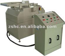 Magnesium&zinc plate etching machine