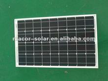 MS-M-70W solar