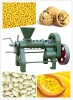 /product-gs/sunflower-seeds-oil-mills-626140555.html