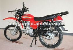 2012 China hot dirt bike 125cc/150cc/200cc