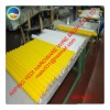 factory cheap price!!!!!!!!!!! poly net mesh ( real major factory86-15831120981)