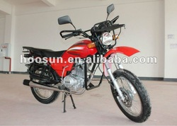 high quality sport bike with zongshen engine (125cc/150cc/200cc)
