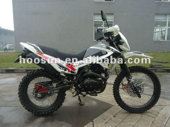 2012 new model 250cc sport bike with Zongshen engine