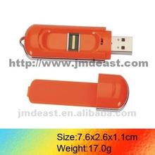 Private secure fingerprint usb flash drive manufacturer