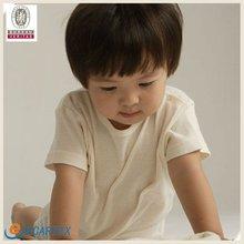 Plain Baby tshirt