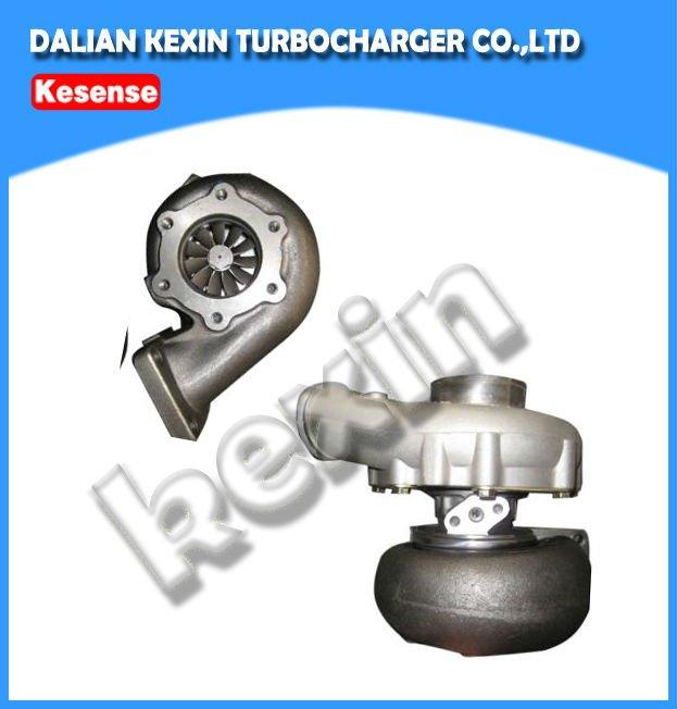Ta5126 454003 - 0008 500373230 TURBO para IVECO camión