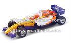 1:43 toy f1 racing car
