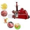 Best Sale!!!Power-operated,Fruit juicer,juice extractor