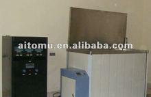 Plastic Pipe Hydrostatic Test Equipment