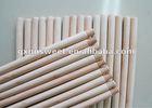 High quality Natural Wood Broom Stick
