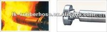 High Pressure API 16D BOP Control Heat Resisitant Rubber Hose Pipe