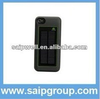 Sun Power Mobile Charger For Iphone 4G/4S