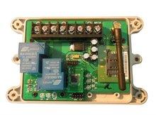GSM remote control ( GSM-AUTO-NORMAL)