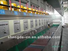 marble floor polishing machine
