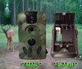 camuflagem 940nm sightless wild animal caçador cuddeback filmadora câmera captura armadilha