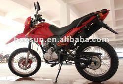 2012 Supper dirt bike in China 150cc/200cc