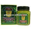 ammoniaca tinture per capelli polvere candeggina