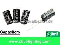 samwha electrolytic capacitor