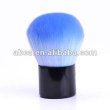 Fashion Lady Girl Cosmetic Makeup Brush Kabuki Brush